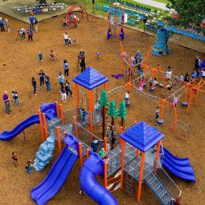Weller Elementary gallery thumbnail